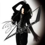 The Shadow Self Tarja Turunen