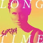 Long Time (Cd Single) Soraya Arnelas