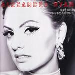 Cliche (Hush Hush) (Deluxe Edition) Alexandra Stan