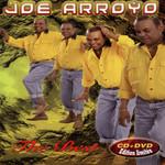 The Best (Dvd) Joe Arroyo