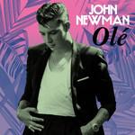 Ole (Cd Single) John Newman