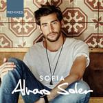 Sofia (Remixes) (Cd Single) Alvaro Soler