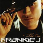 The One Frankie J