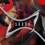 Saade (Ep) Eric Saade