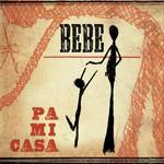 Pa Mi Casa (Cd Single) Bebe