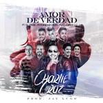 Amor De Verdad (Ft. N'klabe, Frankie Negrón, Ng2 & Omar Lugo) (Remix) (Cd Single) Charlie Cruz