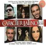 Caracter Latino 2016 Classic