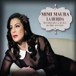 La Herida Mimi Maura