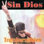 Ingobernables Sin Dios