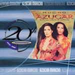 20th Anniversary Azucar Moreno