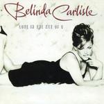 Love In The Key Of C (Cd Single) Belinda Carlisle