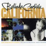 California (Cd Single) Belinda Carlisle