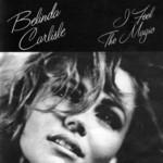 I Feel The Magic (Cd Single) Belinda Carlisle