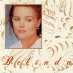 Love Never Dies (Cd Single) Belinda Carlisle