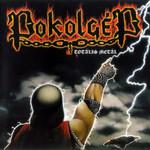 Totalis Metal Pokolgep