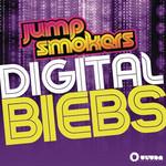 Digital Biebs (Cd Single) Jump Smokers