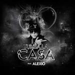 Tumba La Casa (Cd Single) Alexio