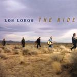 The Ride Los Lobos