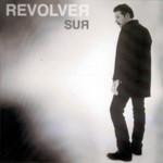 Sur Revolver