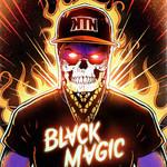 Black Magic Kill The Noise