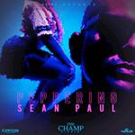 Peppering (Cd Single) Sean Paul