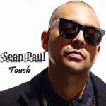 Touch (Cd Single) Sean Paul