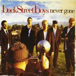 Never Gone (2 Cd's) Backstreet Boys
