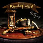 Rapid Foray Running Wild