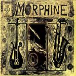 The Best Of Morphine Morphine