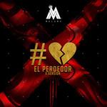 El Perdedor (X Version) (Cd Single) Maluma