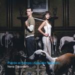 Pierdo El Tiempo (Acoustic Version) (Cd Single) Nena Daconte