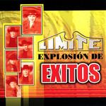 Explosion De Exitos Limite