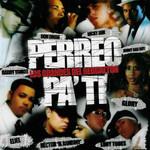Perreo Pa' Ti (Los Grandes Del Reggaeton)