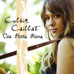 Ces Petits Riens (Cd Single) Colbie Caillat