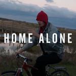 Home Alone (Cd Single) Ansel Elgort