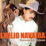 Encuentro Tejano Emilio Navaira