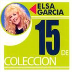 15 De Coleccion Elsa Garcia