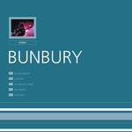 Los Singles Bunbury