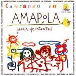 Cantando En Amapola