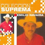 Coleccion Suprema Emilio Navaira