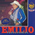 Emilio Live Emilio Navaira