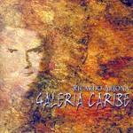 Galeria Caribe Ricardo Arjona