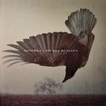 The Fall Of Hearts (Limited Edition) Katatonia