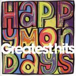 Greatest Hits Happy Mondays