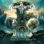 The Ninth Hour Sonata Arctica