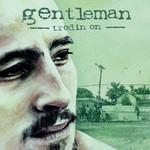 Trodin On Gentleman