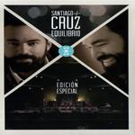 Equilibrio (Edicion Especial) (Dvd) Santiago Cruz