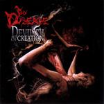 Devilish Act Of Creation Thy Disease