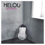 Nightmares (Cd Single) Nelou