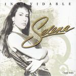 Inolvidable Selena